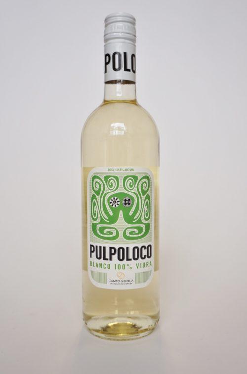 pulpuloco witte wijn
