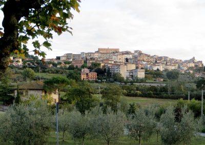 Toscane Chianciano Terme 2