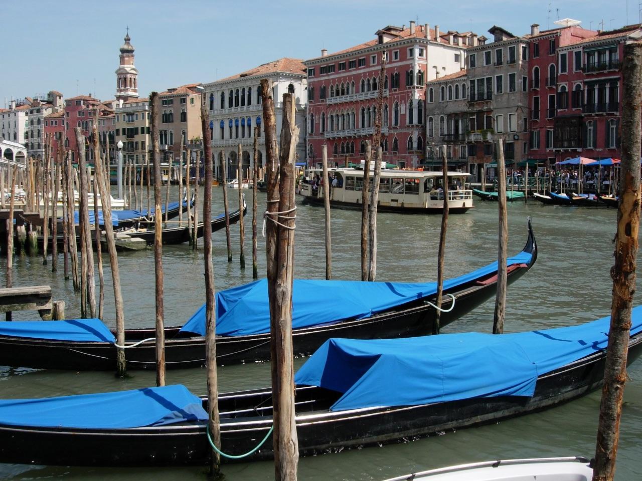 Toscane te kust en te keur